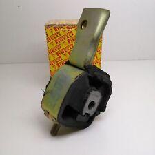 Support Suspension Engine Rear Right Ford Escort - Fiesta pirelli for 6139310