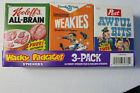 %28WACKY+PACKAGES+3--PACK+STICKERS---54+Parody+Sticker+%2B+6+Exclusive++Topps+2010