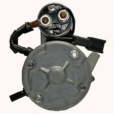 Starter Motor ACDelco Pro 336-1079 Reman fits 89-94 Nissan Maxima 3.0L-V6