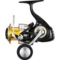 Daiwa 16 BLAST 4000-H Spinning Reel