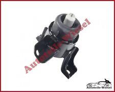 SRL Motorhalter Motorlager für Mazda 6 GG GY 2002-2008
