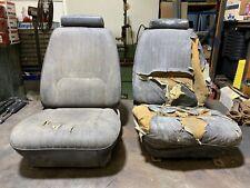 Seats for 1970 Chevrolet Camaro for sale   eBay