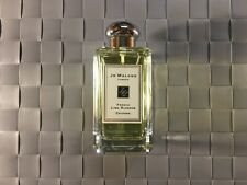 Jo Malone FRENCH LIME BLOSSOM Authentic Cologne 100 ml 3.4 fl. oz. New With Box