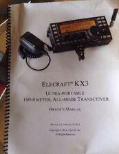 Elecraft Ham & Amateur Radio Transceivers for sale | eBay