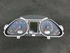 Original Audi  A6 4F 3.0 TDI Tacho ACC Kombiinstrument KI 4F0920931D 4F0910930A