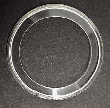 ROLEX GMT MASTER PLASTIC PROTECTOR BEZEL- COPRIGHIERA IN PLASTICA  - * N47 *