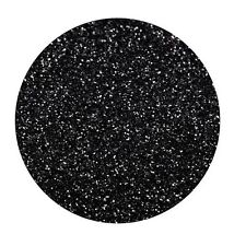 1 Oz Onyx Glitter For Soap Cosmetics