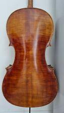 Nr. 708 Cello mit Zettel  leone sa mavia1936 sehr schöner guter  Klang
