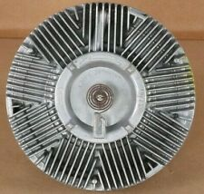 New 17456-1 Borg Warner Drive-Viscous Fan