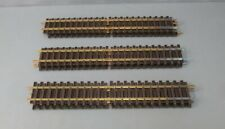 "LGB 10600 24"" Straight Track Sections (Box of 12)"