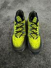 Brooks Mens Bedlam Running Shoes, Size UK 12