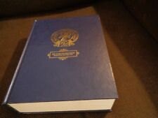 Sigma Chi Fraternity Directory 2005