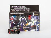TRANSFORMERS G1 Reissue Reflector Camera Gift Kids Toy Action Brand new