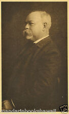 RARE BOOK~HENRY PERRINE BALDWIN~1915 Ltd Edn Book MAUI HAWAII~Private Printing