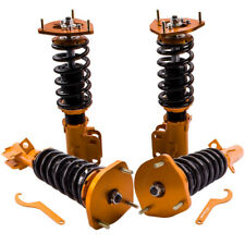 Coilover for Toyota Corolla Levin AE90 AE92 AE100 101 AE111 88-99 Coilovers Kit
