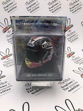 """DIE CAST CASCHI MOTO GP """" MARC MARQUEZ - 2012 """" SCALA 1/5 ALTAYA"""