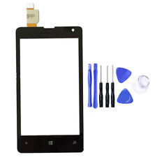 For Nokia Microsoft Lumia 435 532 N435 N532 Touch Screen Digitizer Touch Panel