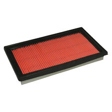 Air Filter-Original Performance Air Filter AF-4278