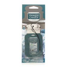 Yankee Candle USA scents Car Jar Air Freshener NEW CHRISTMAS SCENTS JUST IN!!