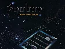 Supertramp ‎- Crime Of The Century (2014)  2CD Deluxe Edition  NEW  SPEEDYPOST