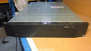 EMC VNX5300 TRPE VNX Storage Controller Data Mover 100-563-109 - EXCL MODULES