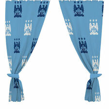 "Football 61"" - 80"" (153 cm - 203 cm) Curtains for Children"