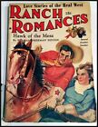Pulp+Magazine%3A+RANCH+ROMANCES+2nd+October+1941.+
