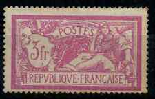 TIMBRE FRANCE 1927 Type ''  MERSON '' NEUF** n°240 COTE 170€