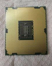 INTEL CORE i7-3930K 3.2GHz LGA 2011 HEXA CORE 12MB 130W CPU SR0KY FULLY TESTED