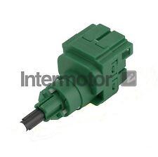 Intermotor Interruptor De Luz De Freno 51617-Nuevo-Original - 5 Año De Garantía