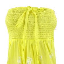 Marks and Spencer Cotton Sundresses for Women