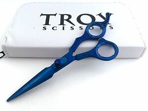 Professional Salon Barber Hairdressing Hair Cutting Titanium Scissor Shears Best