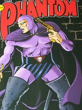 The Phantom Issues 1810 1811 Frew