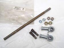 2002-03 Cannondale ATV 440 Cannibal Blaze OEM Standard Tie Rod Assembly 6000821