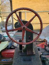 Auto-Soler Shoe Repair Heel Shoe Repair Sole Machine AutoSoler Heel Wheel