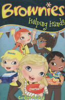 Brownies: Helping Hands by Caroline Plaisted (Paperback) FREE Shipping, Save £s