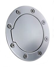 Fuel Door Cover ALL SALES MANUFACTURING 6090P