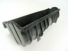 Seat Storage Box fits LEFT & RIGHT for MB Mercedes CL500 CL55 CL600 C215 W215