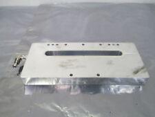 AMAT 0021-09077 Adapter, MCVD, Chamber, 424018