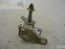 09 Arctic Cat 250 STEERING KNUCKLE RIGHT