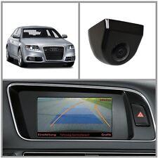Rückfahrkamera A6 2004-2009 für MMI2G High Komplettsystem Audi 4F