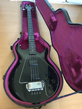 70's 1978 Gibson Ripper  Bass with original Hardcase