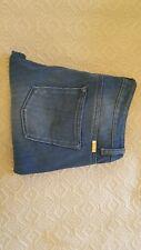 Trussardi Skinny Blue Ladies Jeans Medium