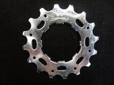 Campagnolo cassette cog 16 tooth Vintage Bike 16-A EXA Drive mtb 8 Speed NOS