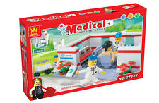 Ligao Medical 27161 Sprechstunde  Neu & OVP