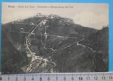 cartolina-Lombardia Funicolare Monte Tre Croci Va -6294