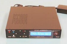 Contemporary Research 232-ATSC+1 HDTV Tuner w/ Power Supply