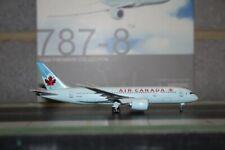 Dragon Wings 1:400 Air Canada Boeing 787-8 (55925) Die-Cast Model Plane