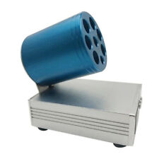 Composite Dental Heater Dental Material Warmer Heating Machine 30-70℃ Resin DHL