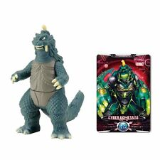 Bandai Ultraman Ultra Monster X 09 Ancient Monster Gomess S  New Japan